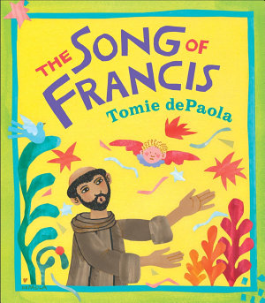 The Song of Francis PDF