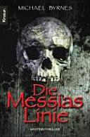 Die Messias Linie PDF