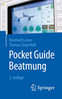 Pocket Guide Beatmung PDF