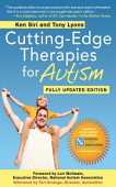 Cutting Edge Therapies For Autism 2011 2012