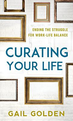 Curating Your Life PDF