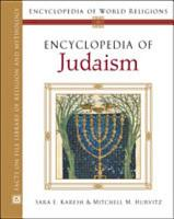 Encyclopedia of Judaism PDF