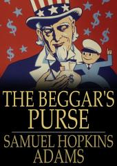 The Beggar's Purse: A Fairy Tale of Familiar Finance