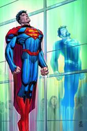 Superman (2011-) #50