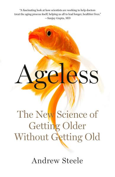 Download Ageless Book
