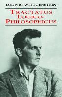 Tractatus Logico Philosophicus PDF