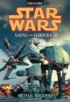 Star Wars  X Wing  Isards Rache PDF