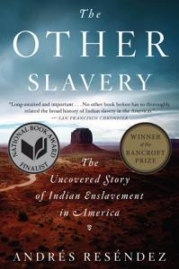 The Other Slavery Book
