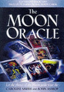 The Moon Oracle PDF