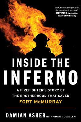 Inside the Inferno PDF