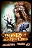 Bones of Skeleton Creek PDF