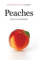 Peaches Book PDF