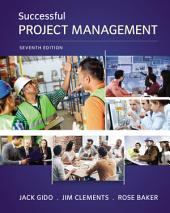 Successful Project Management: Edition 7