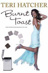 Burnt Toast Book PDF