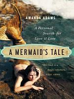 A Mermaid s Tale PDF