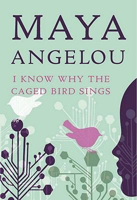 Download I Know Why the Caged Bird Sings Book