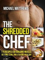 The Shredded Chef PDF