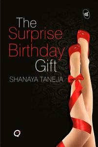 The Surprise Birthday Gift