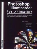 Photoshop Illuminated PDF