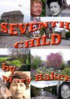 Seventh Child PDF