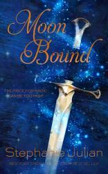 Moon Bound PDF