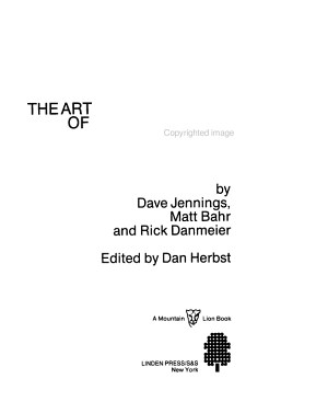 The Art of Place kicking and Punting PDF