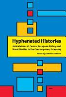Hyphenated Histories PDF