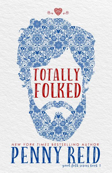 Download Totally Folked Book