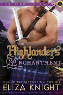 The Highlander's Enchantment