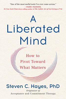 A Liberated Mind