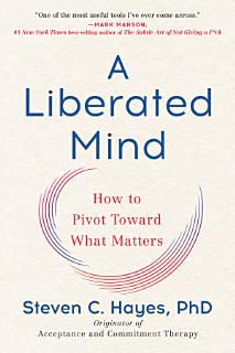 A Liberated Mind Book