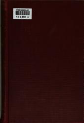Viage literario á las iglesias de España: Valencia. 1803-04
