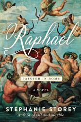 Raphael, Painter in Rome