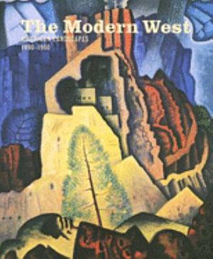 The Modern West PDF