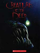 Download Creatures of the Deep Book