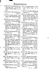 JOANNIS PAULI OLIVA E SOCIETATE JESU, ETHICARUM COMMENTATIONUM IN SELECTA SCRIPTURAE LOCA TOMUS QUINTUS: STROMATUM EX DIVINIS SCRIPTURIS.. TOMUS SECUNDUS, Volume 5