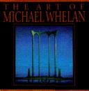 Download The Art of Michael Whelan Book