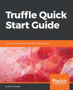 Truffle Quick Start Guide PDF