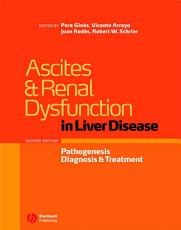 Ascites and Renal Dysfunction in Liver Disease PDF