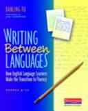 Writing Between Languages PDF