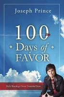100 Days of Favor PDF