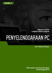 PENYELENGGARAAN KOMPUTER (MALAY)