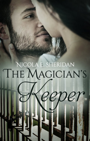 The Magician s Keeper