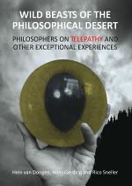 Wild Beasts of the Philosophical Desert