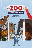 The Zoo s Grand Opening