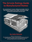 The Grissim Ratings Guide to Manufactured Homes