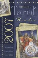 Llewellyn's Tarot Reader