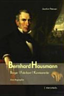 Bernhard Hausmann PDF