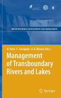 Management of Transboundary Rivers and Lakes PDF