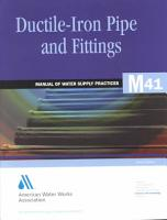 Ductile iron Pipe and Fittings PDF